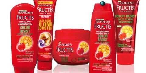 01-Fructis-Color-Resist-Garnier