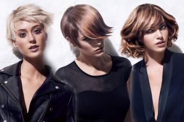 Pánské účesy – krátké vlasy pro každý den! | VLASY A ÚČESY