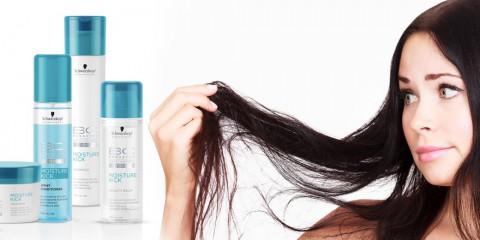 00-bc-bonacure-moisture-kick-schwarzkopf--vlasova-kosmetika