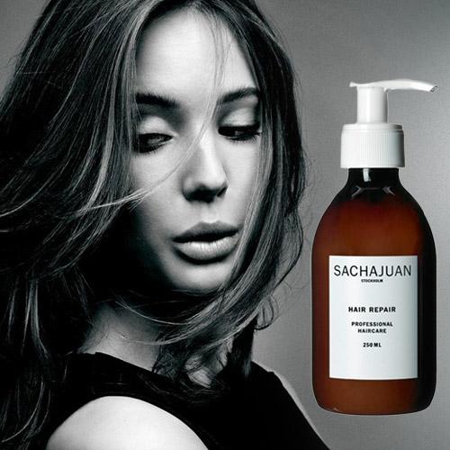 00b-sachajuan-kosmetika--regeneracni-vlasova-kosmetika
