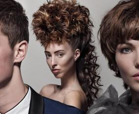 Vlasy a účesy – ÚČESY, účesy 2015, vlasy, galerie účesů