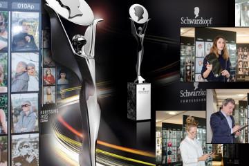 Konečně je to tady a Czech&Slovak Hairdressing Awards 2015 neboli Kadeřník roku 2015 jde do finále a zná jména finalistů v soutěži!