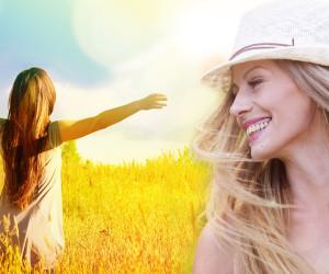Profesionálně vedený osobní rozvoj nám pomáhá lépe zvládat emoce i stres. Therapy Center Praha se orientuje speciálně na ženy a dívky.