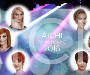 Skončilo hlasování o 12. finalistu AICHI, který vedle 11 finalistů vybraných porotou, postupuje rovněž do finále letošní soutěže AICHI 2016.