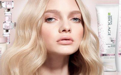 Lesklé vlasy jsou symbolem zdraví a krásy. Jenomže jak na lesk vlasů? Tak snadné to zas není. Lesk vlasům umí dát cukr – podívejte se, jak na to!