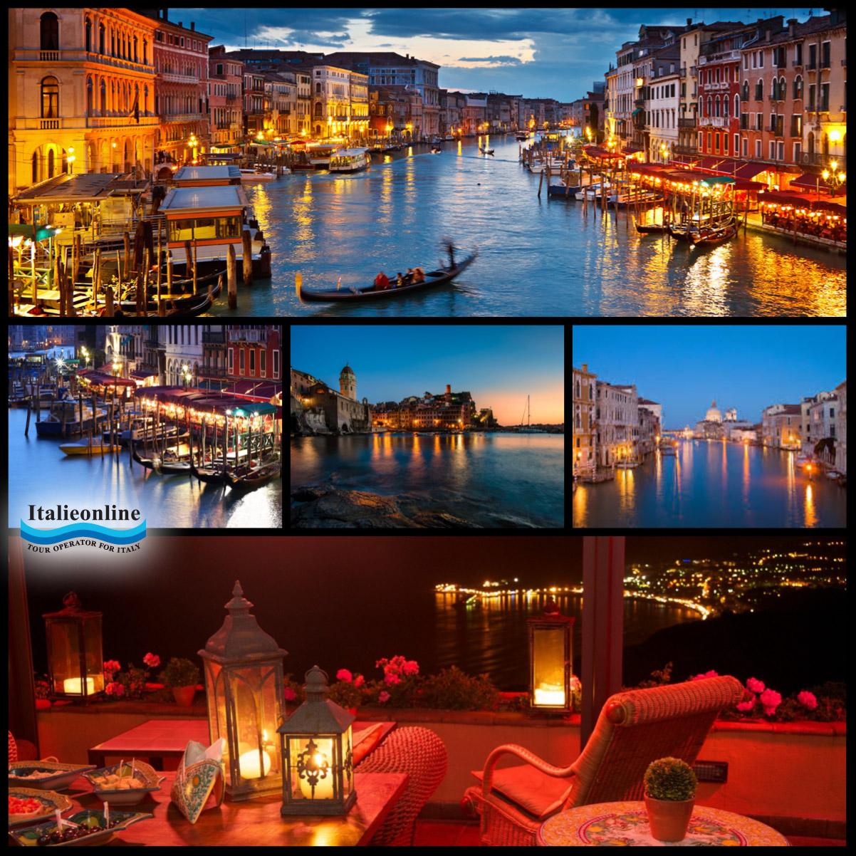 Zvykli jste si lovit v last minute nabídkách cestovek? Pozor, trend se mění! Nejlepší dovolenou třeba v Itálii najdete dnes jako first minute.