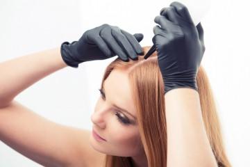 Barva na vlasy Prodigy 5 od L´Oréal Paris pro domácí barvení