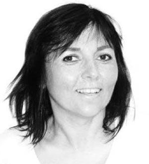 Zuzana Trinkmocová, regionální poradkyně MATRIX