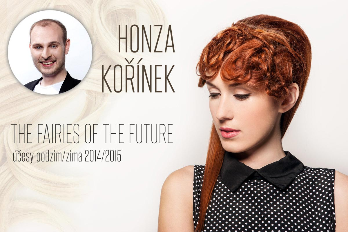 01-honza-korinek--the-fairies-of-the-future--ucesy-podzim-zima-2014-2015