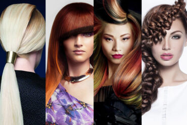 Hledáte nové účesy pro dlouhé vlasy, které jsou módní v sezóně podzim a zima 2014/2015? Pojďte se inspirovat novými trendy pro dlouhovlásky!