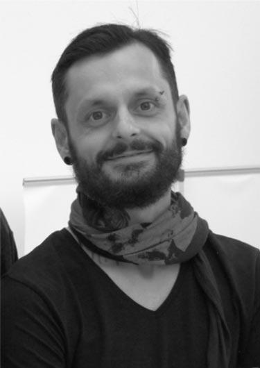 Karel Dražan