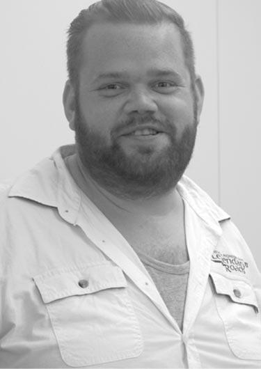 Miroslav Popper