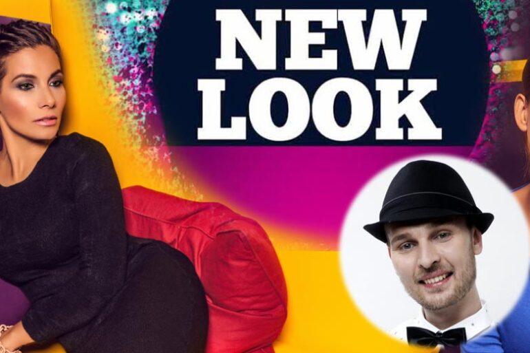Nová kolekce účesů BitterSWEET by Hair studio Honza Kořínek vznikla pro novou moderátorku pořadu New Look Evu Decastelo. Podívejte se!