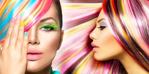 Barva jako melír je novým fenoménem pro moderní účesy. Jaké melíry se ale nosí? Podívejte se na trendy melír 2015! Velká fotogalerie nových melírů je tady!