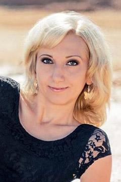 Jaroslava Vlková, manažerka kadeřnictví Hair Art Design