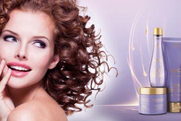 Obnova suchých a poškozených vlasů má nové řešení – přípravky na vlasy BC Oil Miracle Fig Oil od Schwarzkopf Professional.