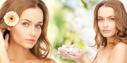 Velice často nám roky přidávají právě naše vlasy – nesprávná barva nebo volba účesu. Cesta k omlazení vede skrz správný výběr účesu a péči o vlasy.