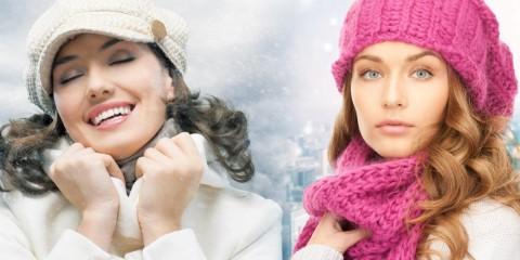 Určitě jste také neodolaly a některé letošní horké módní trendy se objevily i ve vašem šatníku. Ale nosíte k nim správný účes? Ne vše se hodí ke všemu!