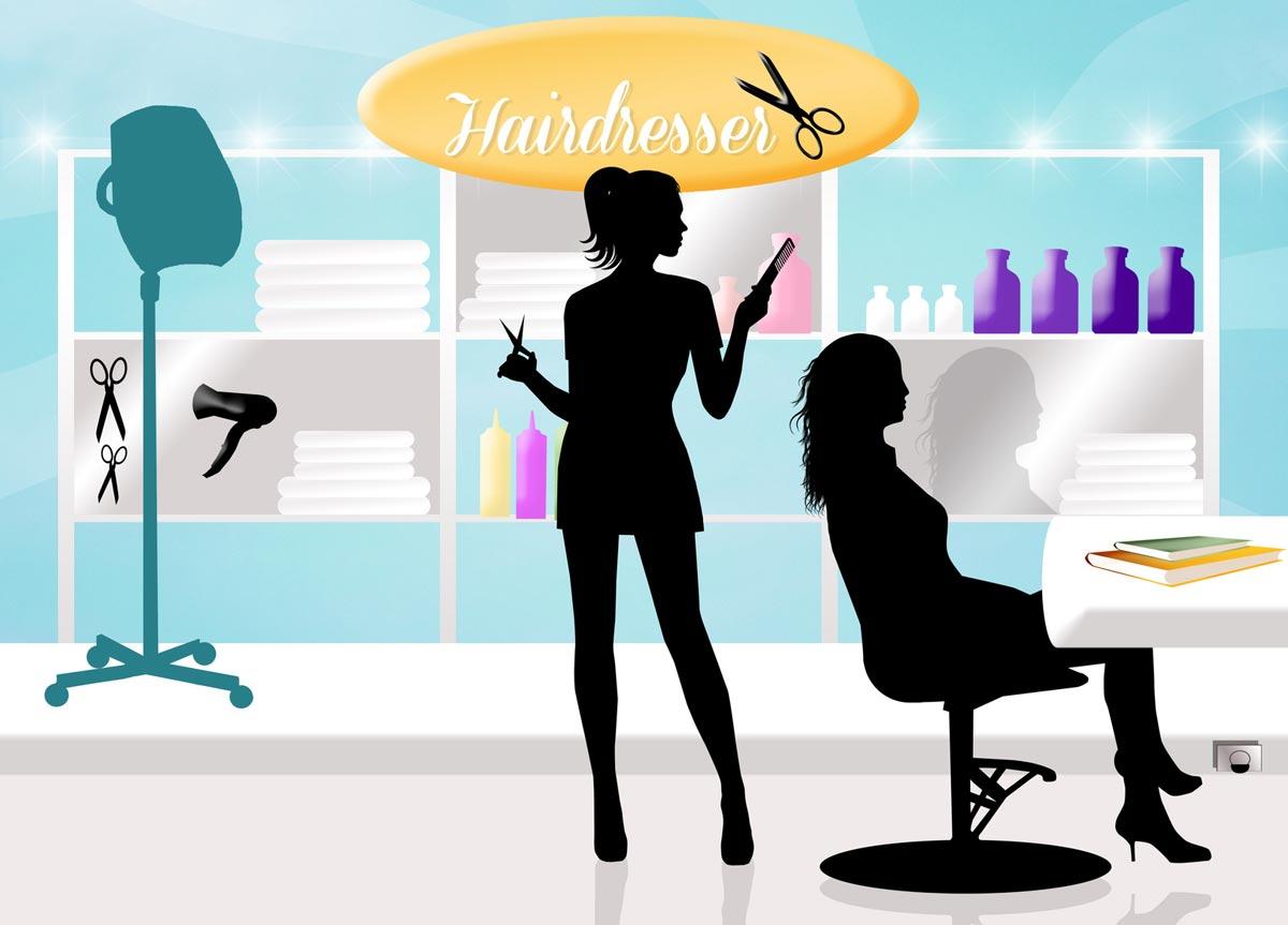 Katalog kadeřnictví: Hledáte dobrou kadeřnici? Vyberte si tu nejlepší z katalogu kadeřnictví ve vašem okolí!