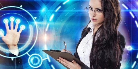 Ať už jste podnikatel, nebo běžný občan, elektronický podpis vám dokáže výrazně zjednodušit život v komunikaci s úřady. Víte, jak si jej zřídit?