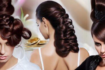 Mánie zaplétání neminula letos ani svatební účesy z dlouhých vlasů. Že vám to připadá poněkud levné? Ne, pokud víte jak na to!