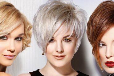 Potřebujete nový účes a máte padesátku na krku? Podívejte se na nové tipy na účesy pro ženy po padesátce, které umí omladit!
