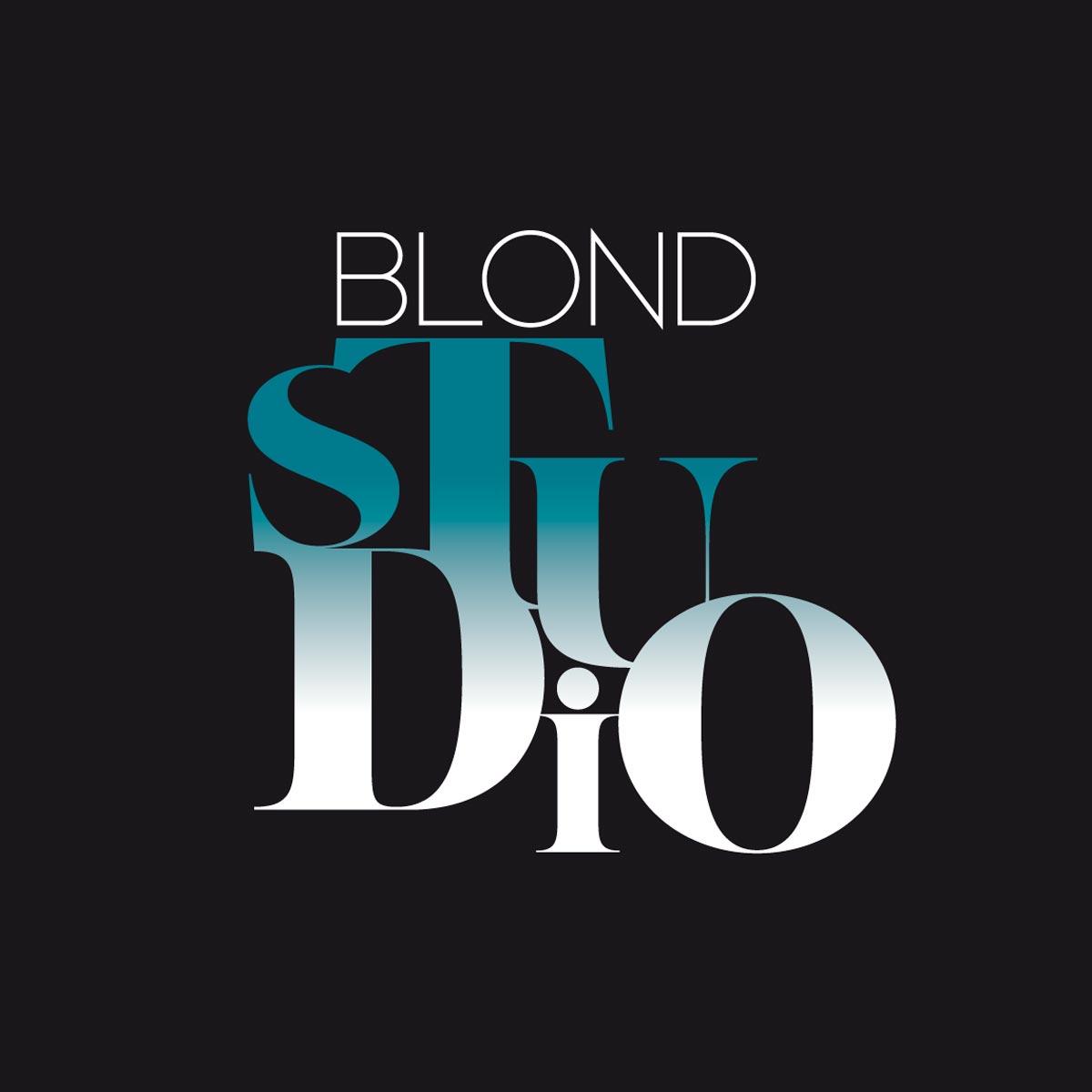 L'Oréal Professionnel uvedl v květnu 2015 novou kompletní řadu zesvětlujících produktů vytvořenou ve spolupráci s kadeřníky – Blond studio. S ním přichází i tři nové techniky, které jsou zdrojem inspirace v oblasti parciálních efektů nejen pro vás ale i pro vaše kadeřníky – contouring, babylights a sunkissed.