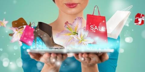 Mnohé z nás doslova milují nákupy v secondhandech. Znáte ale největší český second hand online? Aktuálně nabízí přes 35 000 fashion kousků!