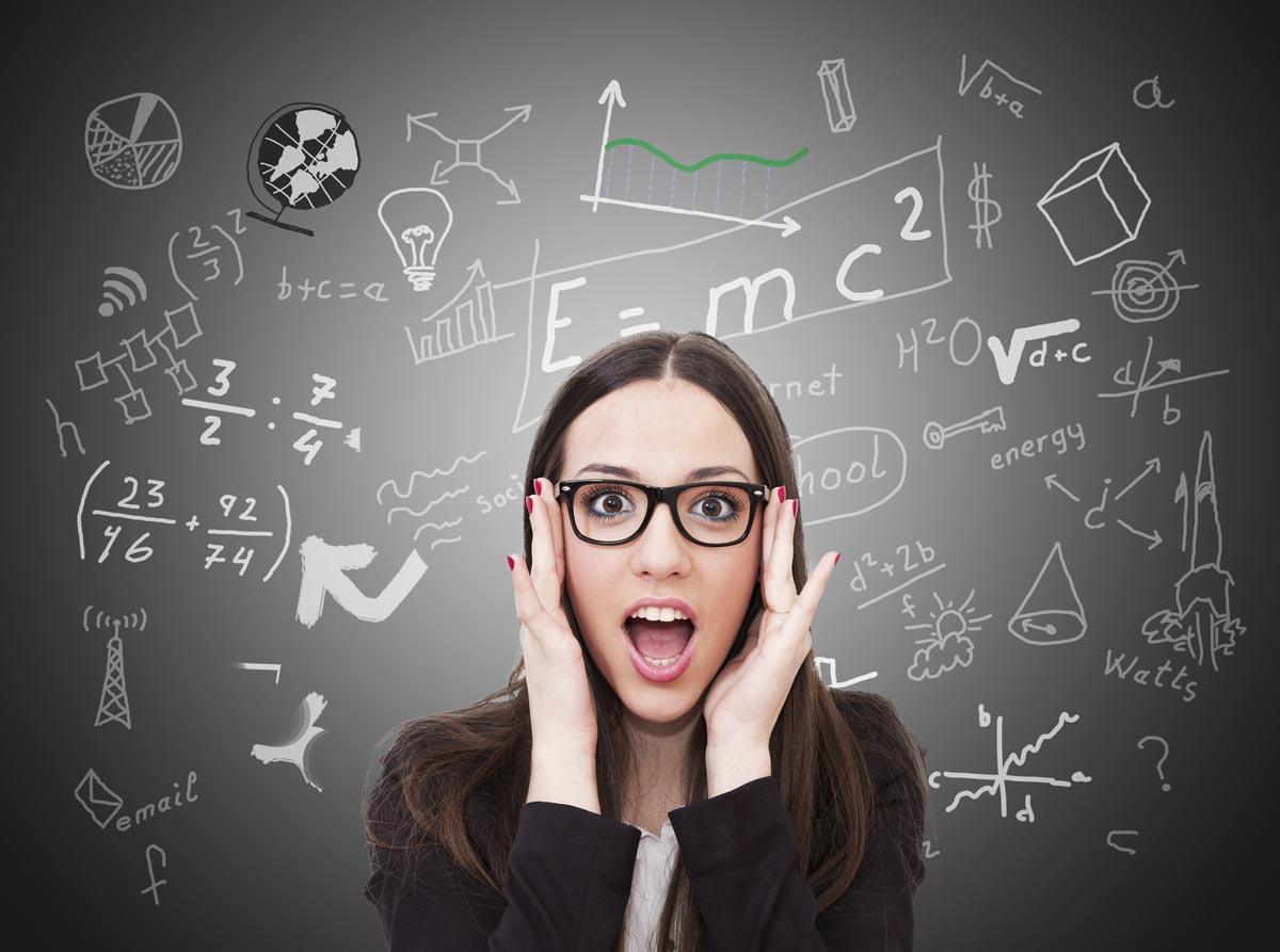 K tomu, abyste věděla, kolik vás bude Rychlá půjčka stát, rozhodně nebudete potřebovat doučování z matematiky!