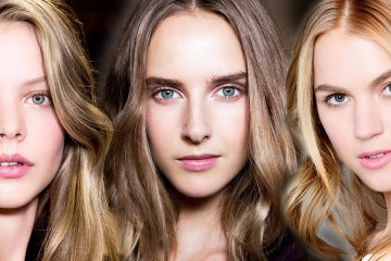 Babylights je oblíbenou barvící technikou. Znáte tento trend? Pokud ne, podívejte se, jaké mohou být vaše vlasy díky tomuto způsobu melírování.