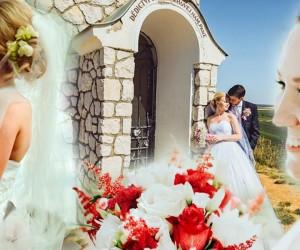 Hledáte kreativního svatebního fotografa? Martin Holík je fotograf z Olomouce, který ví, jak mají vypadat skvělé svatební fotografie.