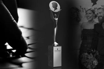 Ukažte co ve vás je! Soutěž Kadeřník roku 2015, neboli Czech and Slovak Hairdressing Awards 2015 právě odstartovala!