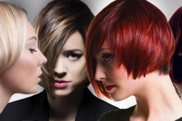 Letným trendom v účesoch sa venujeme pravidelne. Aký je ale najlepší a tiež najmódnejší pre leto? Stavte na vlasy ako mikádo. Povieme vám prečo!