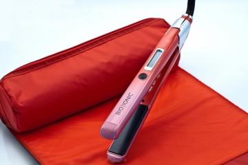Iontová žehlička na vlasy Bio Ionic Ombre Iron 25 mm