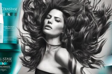 Vlasová kosmetika Thérapiste místo antidepresiv? Věřte nebo ne, často může být účinnější! Terapie příčin našich komplexů nadobro vyléčí také naši duši!