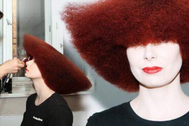 Jste kadeřník a zajímáte se o trendy v barvících technikách? Světoznámá londýnská kadeřnická akademie vás zve na pražské školení!