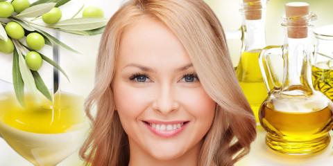 Hledáte způsob, jak podpořit růst vlasů, jak se zbavit suchých vlasů a jak mít vlasy skutečně krásné? Olivový olej na vlasy je řešení přímo z přírody!