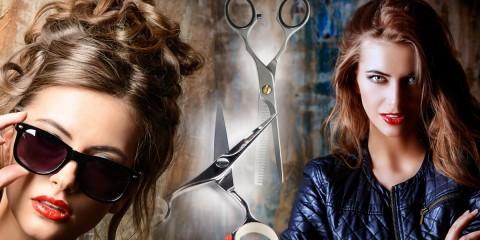 I dlouhé vlasy potřebují střih. Ať už extrémní, který je zkrátí, nebo střih, jenž jim dodá formu. Zde jsou střihy pro dlouhé vlasy F/W 2015/2016.