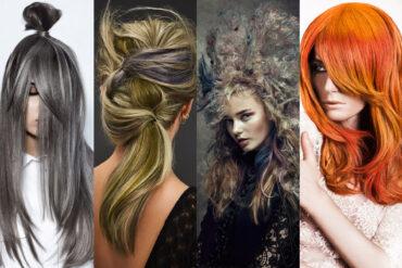 Podívejte se kolekce Czech and Slovak Hairdressing Awards 2015 v kategorii Kadeřník roku: Cena tisku ČR 2015 – nominace >>
