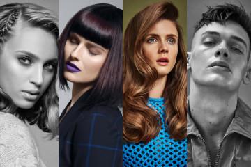 Podívejte se kolekce Czech and Slovak Hairdressing Awards 2015 v kategorii Kadeřník roku: Cena tisku SR 2015 – nominace >>