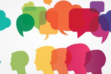 Přednášky pro každého – vzdělávejte se s MotivP TALKS pomocí portálu s videopřednáškami, rozhovory a záznamy ze zajímavých konferencí.
