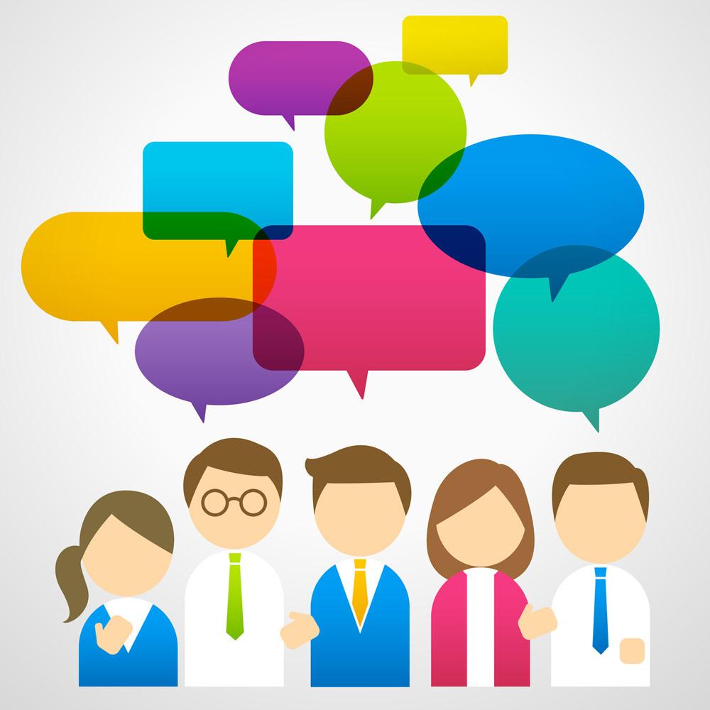 Učte se od nejlepších na online přednáškách MotivP Talks.