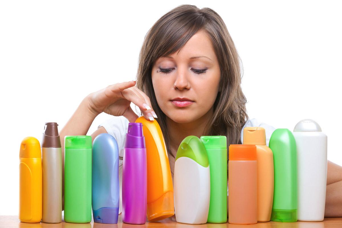 No name vlasovou kosmetiku na Mall.cz nekoupíte. Naopak – máte zde možnost koupit profesionální kosmetiku nabízenou jinak obvykle jen velkoobchody a kadeřnickými salony.