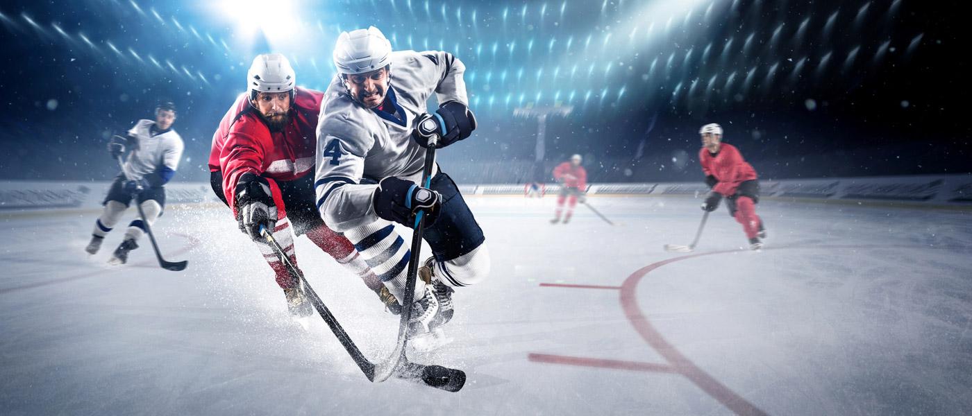 хоккей фото картинки с инфографикой кирхи продолжалось