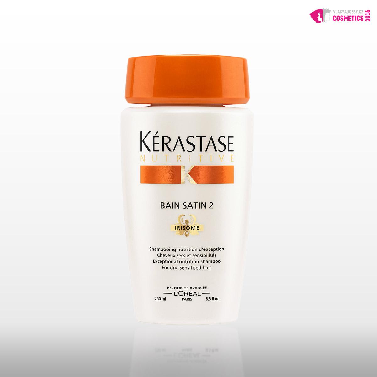 "Šampony Kérastase pro suché vlasy: <a href=""http://www.jdoqocy.com/click-7863143-12225550-1438331618000?url=http%3A%2F%2Fwww.parfums.cz%2Fkerastase%2Fnutritive-sampon-pro-suche-vlasy%2F&cjsku=KERNUTW_KSHA20"" target=""_blank""> Kérastase Nutritive šampon pro suché vlasy, cena od 482 Kč. </a>"