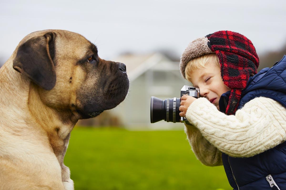 Cílem soutěže je především pobavit se, a jistě budete souhlasit, že není nic roztomilejšího, než povedené fotky našich dětí.