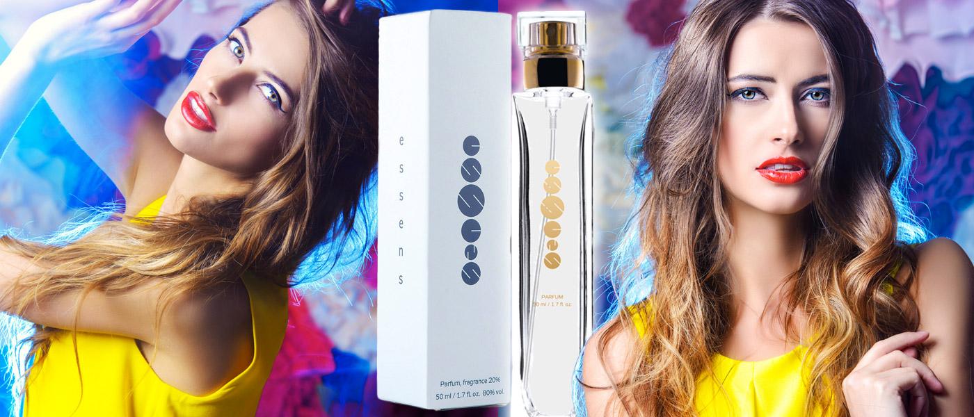Neplaťte drahým značkám parfémů za reklamu a marketing. Pořiďte si levné parfémy s identickou vůní. Jsou kvalitní a nejde o fake.