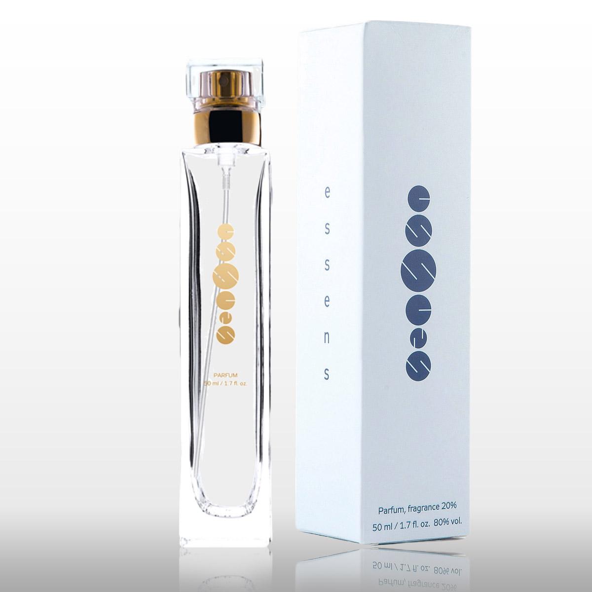 EsParfémy.cz nabízí parfémy mnohem levněji. Vybrat si lze z až 40 oblíbených vůní.