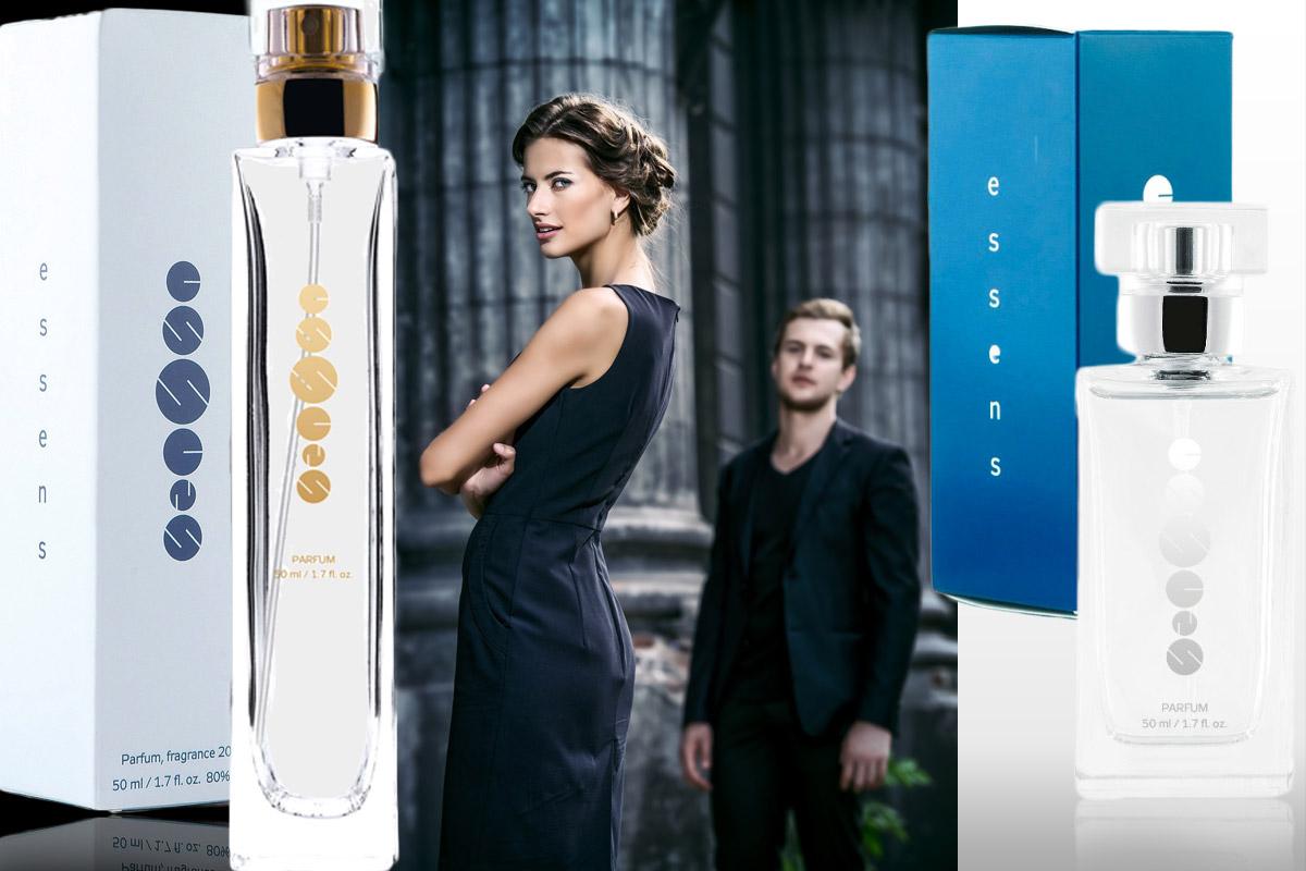 Levné parfémy voní luxusně – žádné kompromisy