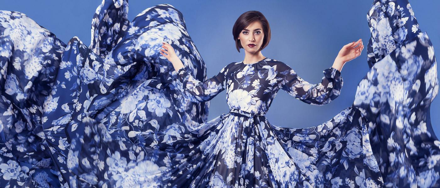Šijete a hledáte luxusní látky? Nebo si chcete nechat ušít něco výjimečného? Značkové textilie nabízí e-shop Par Excellence.